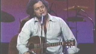 <b>Harry Chapin</b> BETTER PLACE TO BE 81