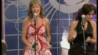 Flamenco Tangos : Jessica Canovas