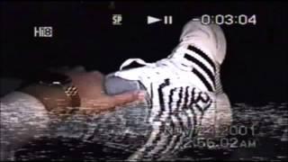 A$AP Rocky - Wassup (LOSTSVUND Remix)