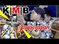 FULL KMB Sragenan Versi Jaipong Gedruk