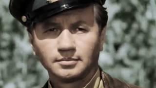 Любимое советское кино