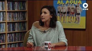 Mi cine, tu cine - Lila Avilés