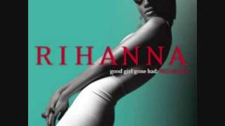 Rihanna   Umbrella (Feat. Jay Z) *HQ