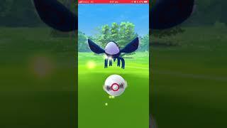 Download Youtube: Pokémon Go - Level 5 Raid - Kyogre