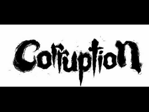 Corruption-Absence Of Apparent