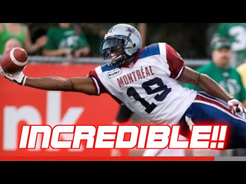 Most Unbelievable Plays in Sports History™ (Part 2)