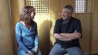 Interview de présentation des intervenants du Sommet : Gilles Renard