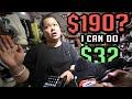 Beijing Fake Market Spree