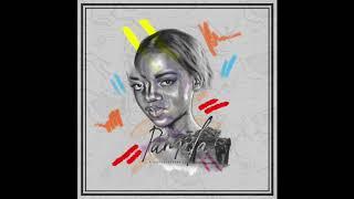 Kly X Mr Kamera   Pamela (Official Audio)