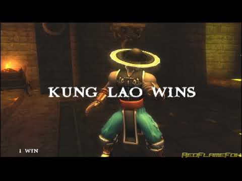 download game mortal kombat shaolin monks ppsspp cso
