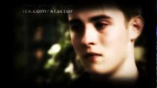 Эдвард Граймс, Edward   When i look at you  