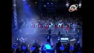 Koncert z Orkiestrą Symfoniczną 2007