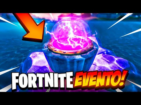 What Is The Code For Zone Wars In Fortnite Battle Royale