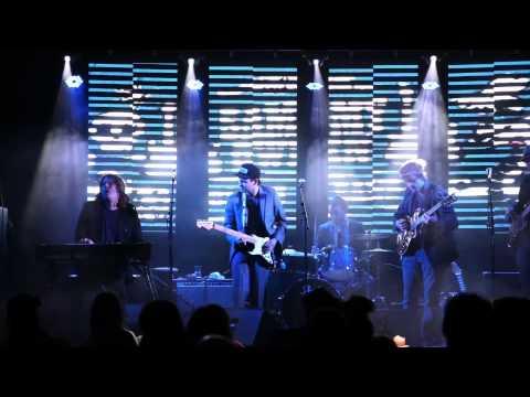 Sammy Owen Blues Band - Me, Myself, the Guitar and I