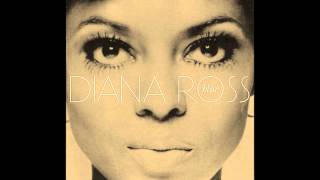 Diana Ross & Marvin Gaye - Stop, Look, & Listen (Sample Roc-A Beat)