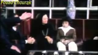 تحميل اغاني الفنان سمير صبري يحاور اسرة عبد الحليم حافظ MP3