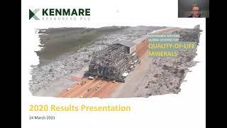 kenmare-resources-fy-results-webinar-25-03-2021