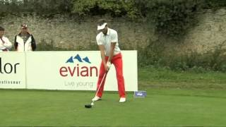 preview picture of video '2013 Citadelle Trophy International - Golf de Preisch - FINAL DAY'
