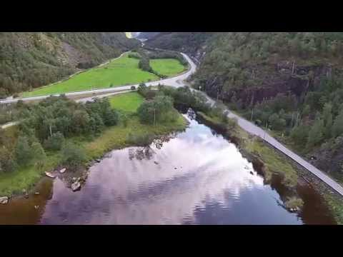 Hamarøy dating norway