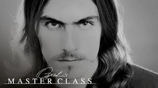"""The """"Mysterious Darkness"""" in James Taylor's Family 