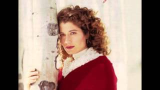 Amy Grant - Winter Wonderland
