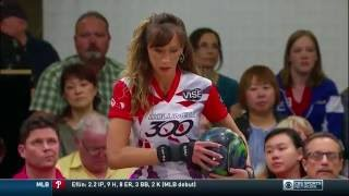 PWBA Bowling Sonoma County Open 06 14 2016 (HD)