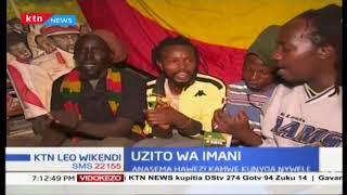 Mwanafunzi apoteza nafasi shuleni kugunduliwa alikuwa wa dini ya warasta