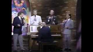 The Statler Brothers - I'll Fly Away