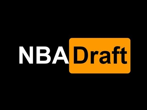 just a regular NBA 2K19 Draft