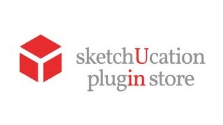 SketchUcation Plugin Store | Access & Install plugins into SketchUp