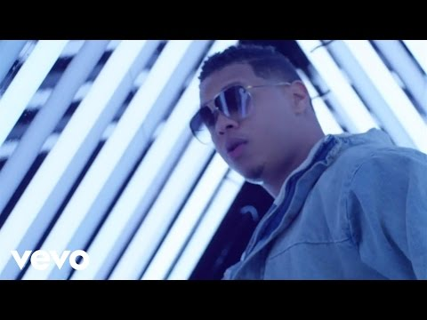 35 pa las 12 - J Balvin (Video)