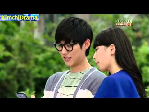 Big episode 16   kimchidrama4