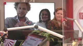 Vliegende herstart voor CleanDirect tijdens corona