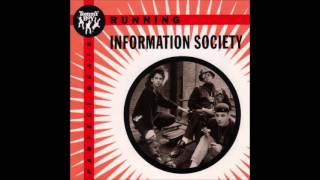 Information Society   Running (Instrumental)