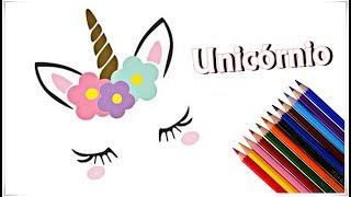 unicornio tumblr 123vid