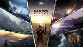 Anno 2205 Soundtrack - Lei Sheng Technology - Most Popular