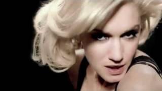 Gwen Stefani for L'Oréal Superior Preference Hair Color Commercial