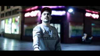 Chico Es3 & Bobby P. - Homeboys feat. Isaac Killian - Videoclip oficial