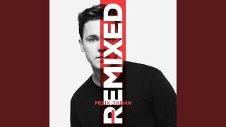 Jennie (Adam Trigger, Siks Remix)