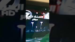 firmware vestel 17mb82s - Kênh video giải trí dành cho thiếu