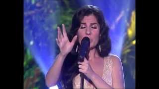 """Diana Navarro """"Sola"""""""
