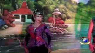 Gambar cover Tembang sandiwara lingga buana.kebayang..voc.turwinary feat R.kodok