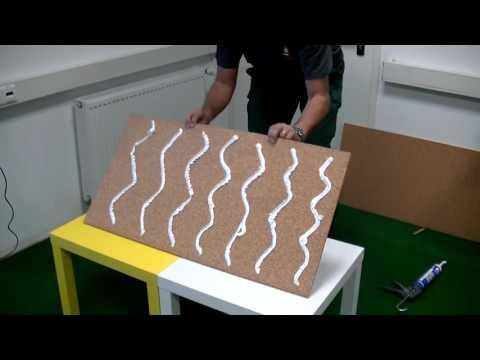 Ínszalag húzódás comb