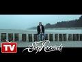 B.R.O - Tylko z Tobą (trailer)