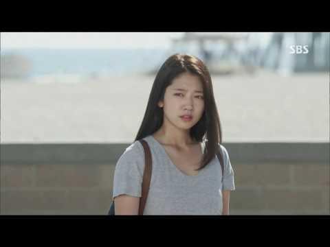 Ким Тан и Чхай Сан (1 часть)