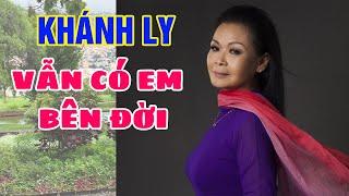 Hợp âm Vẫn Có Em Bên Đời Trịnh Công Sơn