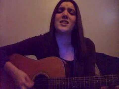Melanie Gagnon - Love Song