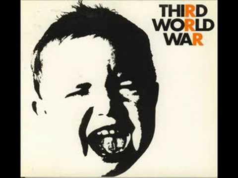 third world war - ascension day online metal music video by THIRD WORLD WAR