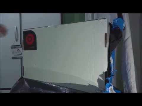 #Unboxing - Notebook HP Pavilion 14 V066BR! Vitor Sozzi