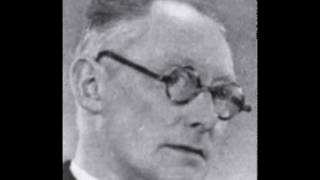 Henk de Wolf   Krokeledocus en de tuinman 1954